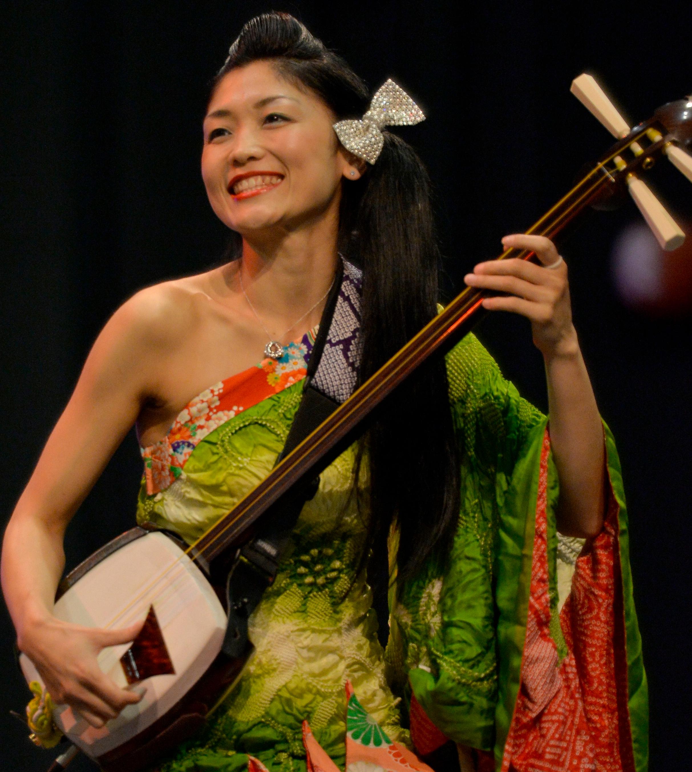Noriko Tadano