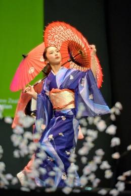 At TSB Arena Photo by Masanori Udagawa. www.photowellington.photoshelter.com.