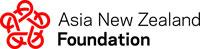 Asia New Zealand Foundation