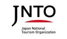JNTO_logo.jpg