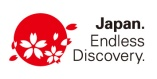 JNTO_logo_sec.jpg