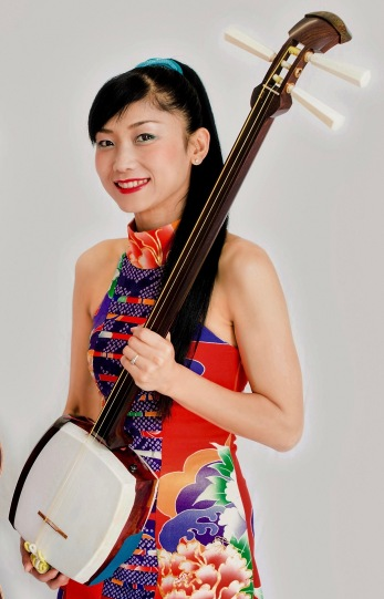 Noriko Tadano Photo