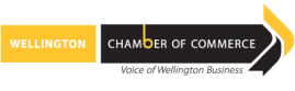 Wellington_ChamberOfCommerce