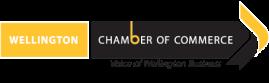 Wellington_ChamberOfCommerce