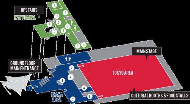2018-Japan-Festival-Venue-floors-at-TSB