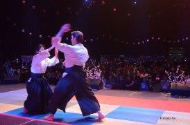 aikido-tenshindo-5