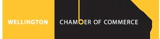 bg-chamber-header