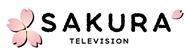 sakuratv_logo